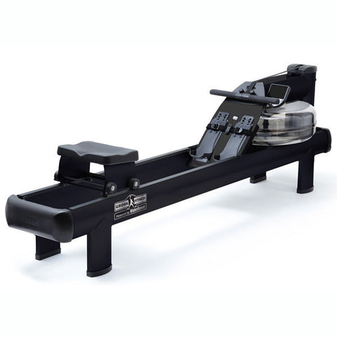Gronk M1 WaterRower - Hi Rise