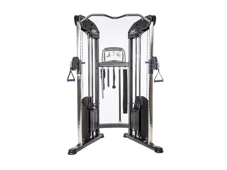 HFT Pro Functional Trainer