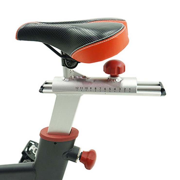 IC2.2 INDOOR CYCLE