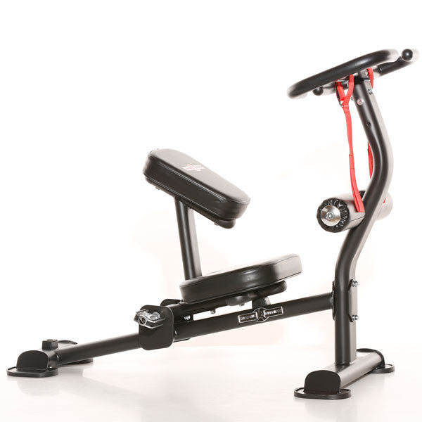 Stretch Machine Commercial Grade Gronk Fitness Products