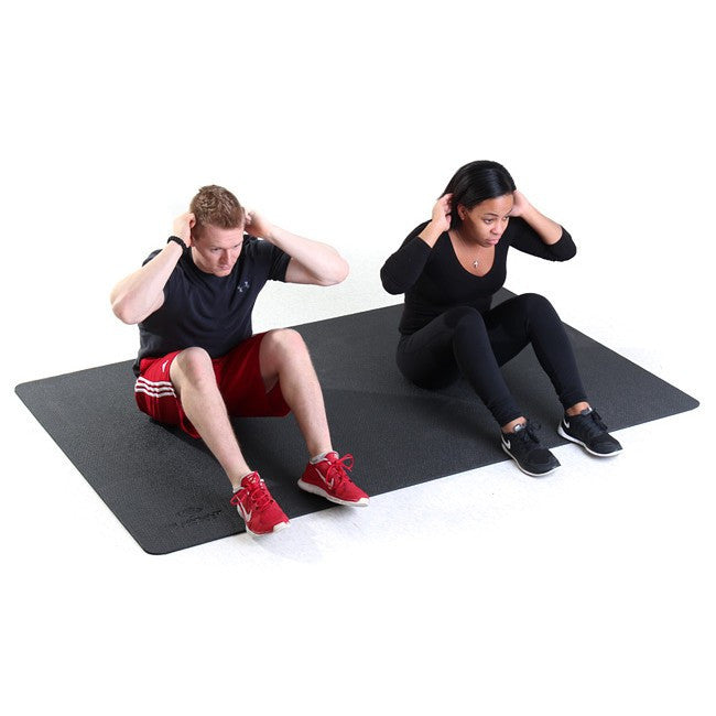 Extra Large Premium Exercise Mat