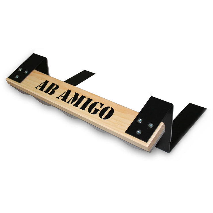 Ab Amigo Doorway Sit-Up Assist