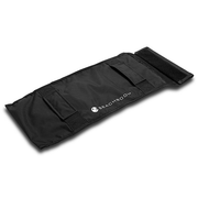 Variable-Resistance Beachbody PT Sandbag - Empty