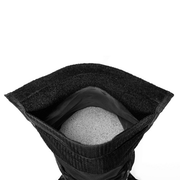 Variable-Resistance Beachbody PT Sandbag - Sand