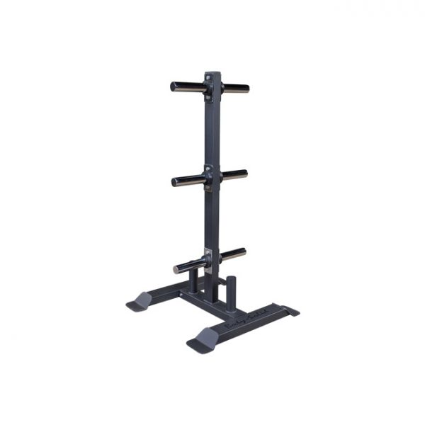 Body Solid GWT56 Weight Tree