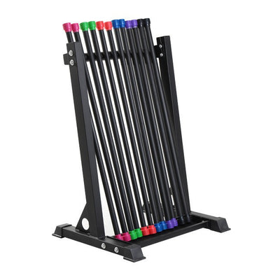 BodyBar Storage Rack