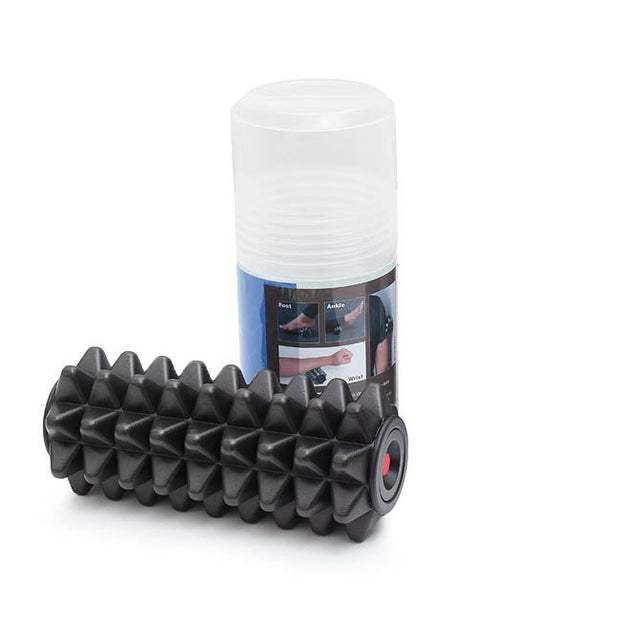 Element Fitness Mini Shock - Vibrating Foamroller