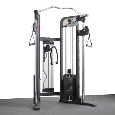 Element Fitness NEUTRON Funtional Trainer