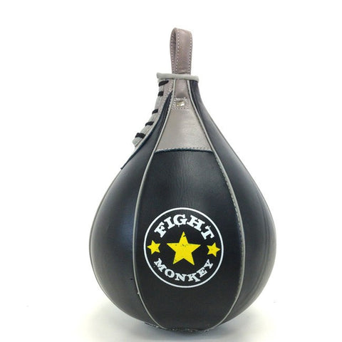 "Professional Series 10"" Speed Bag"