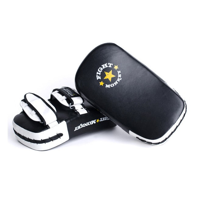 Muay Thai Pads - Professional Series