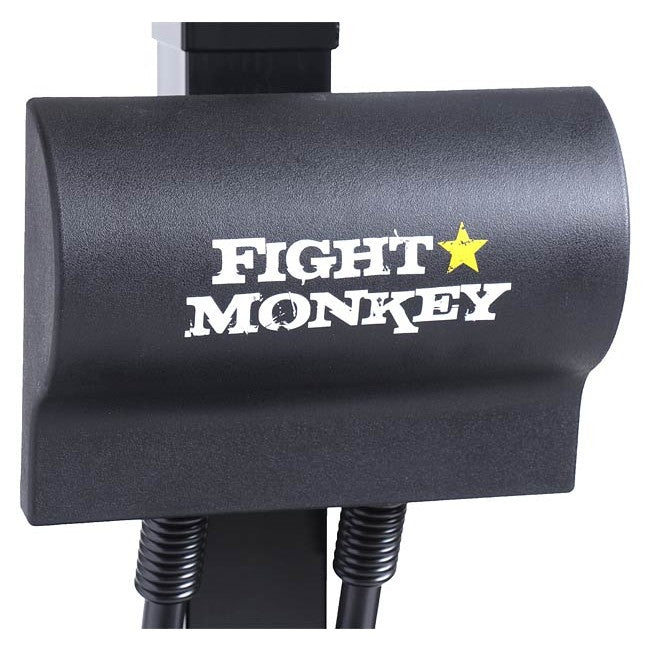 Fight Monkey Heavy Duty Boxing Tree