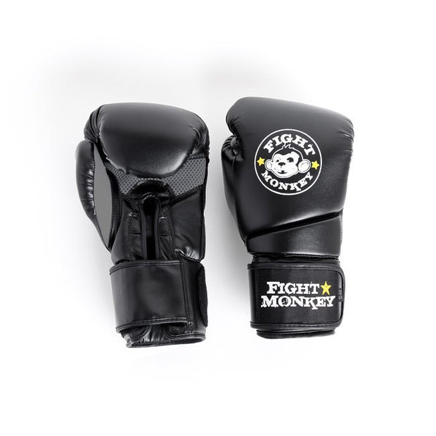 Boxing Gloves - Training 14 ounce