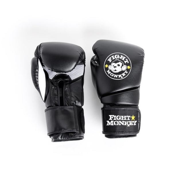 Boxing Gloves - Training 12 ounce