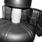 Free Standing XL Heavy Boxing Bag