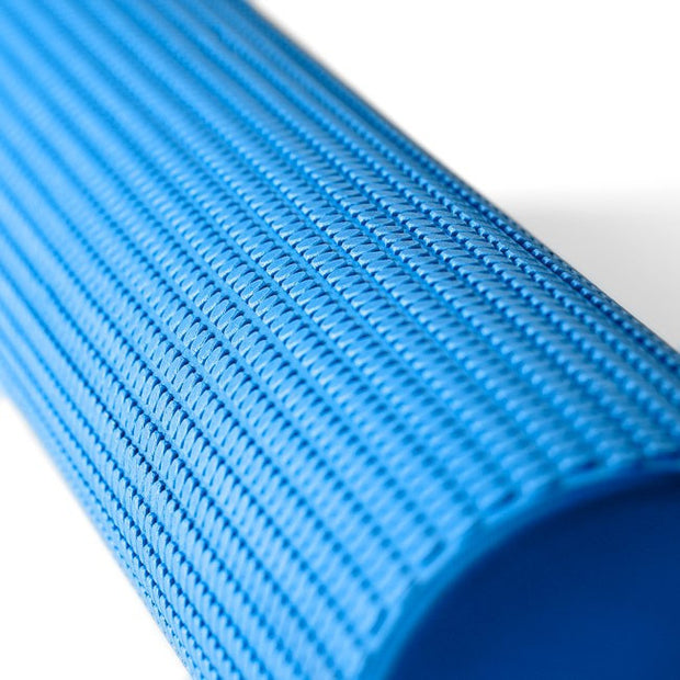 "Eva Foam Roller 39"" - Close Up"
