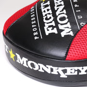 Xtreme Monkey Leather Boxing Mitts