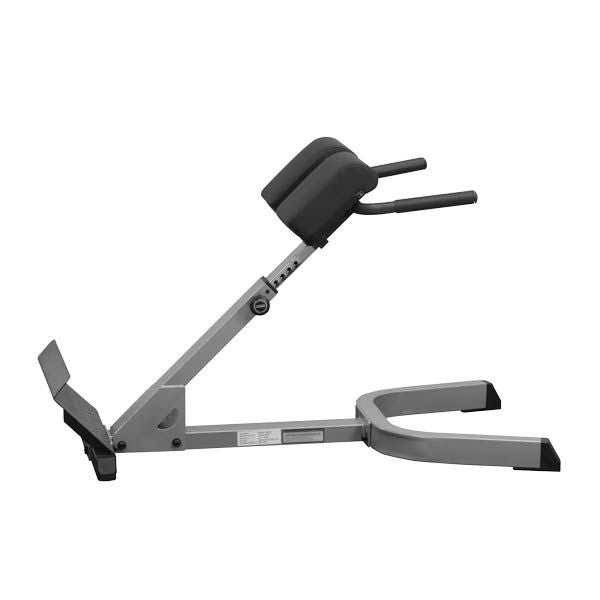 Body-Solid 45° Hyperextension GHYP345