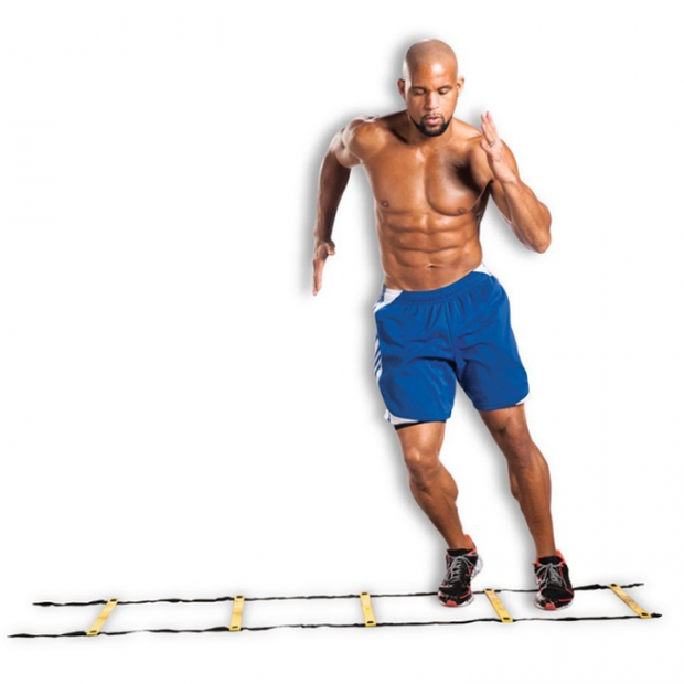 Beachbody Agility Ladder