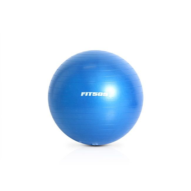 Stability Ball - Blue