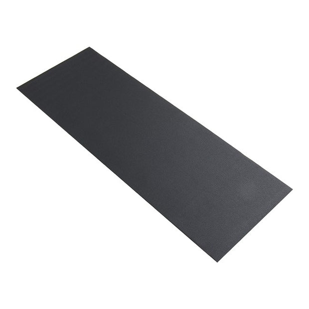 5mm Black Yoga Mat