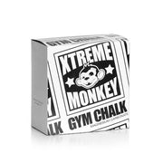 Pure Grade Gym Chalk