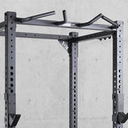 Infinity Power Rack
