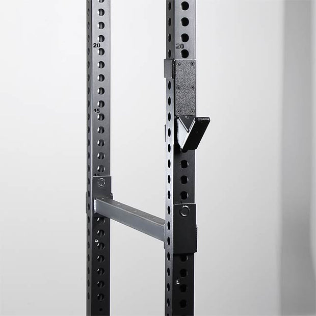 365 Infinity Power Rack - Safety Bar