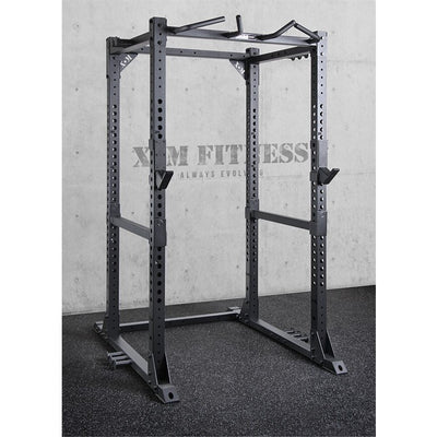 365 Infinity Power Rack