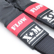 FLOW Rope Resistance Rope - Xtreme Monkey