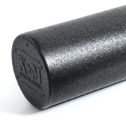 High Density Foam Roller - Xtreme Monkey