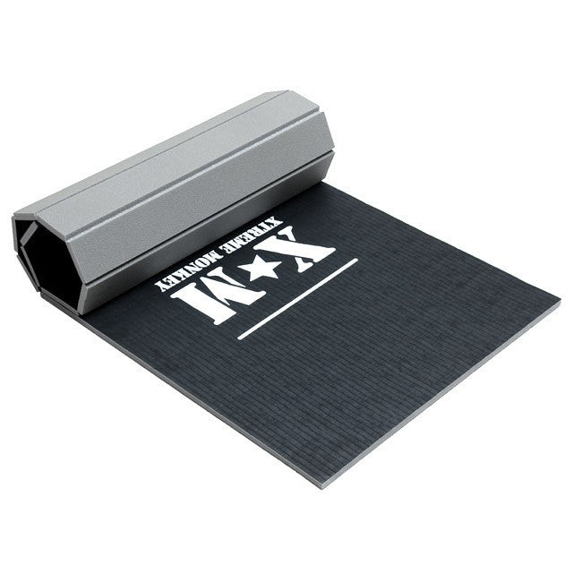"Xtreme Monkey Pro Mat 32"" wide x 72"" long"