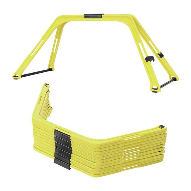 XM FITNESS Agility / Hurdle Trainer