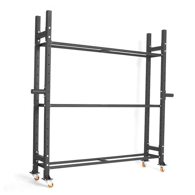 Gym Storage Racking System