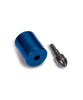 carbon express crosswbos nub release bolt unassembled