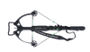 Copy of Carbon Express X-Force® Blade™ Crossbow - Black