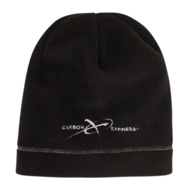 CX Polar Express Fleece Cap