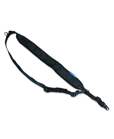 UNIVERSAL TACTICAL SLING, Accessory Carbon Express