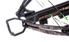 Carbon Express X-Force® Blade™ Crossbow - Camo