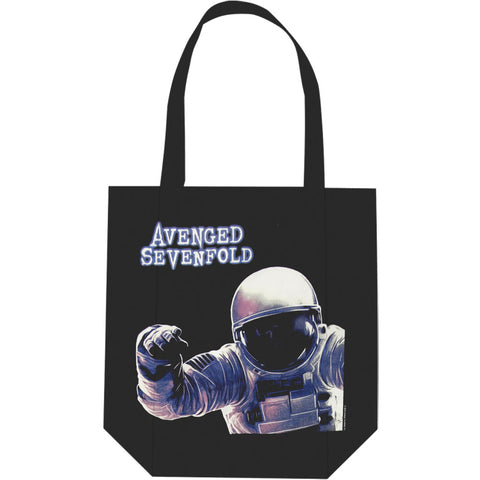Avenged Sevenfold Girls Handbags