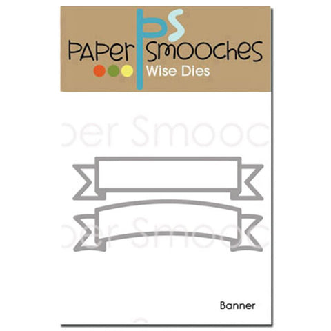 Paper Smooches sentiment banner