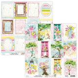 Mintay Better times pack 12x12