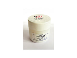 13 Arts Ayeeda gesso clear 120ml