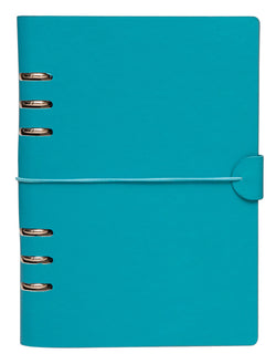 Studio Light planner blue/white essentials