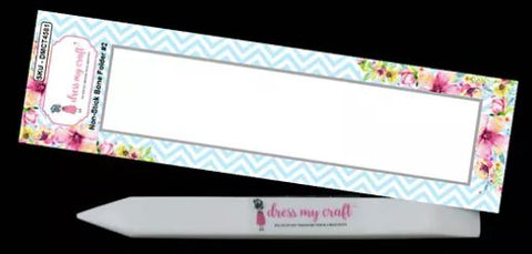 Dress My Craft Non-stick bone folder #2