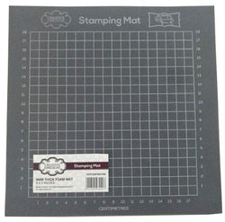 Creative expressions  -Stamping pad/mat 18cm
