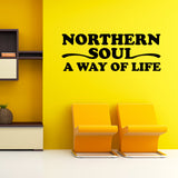 Northern Soul A Way Of Life