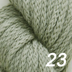 Debbie Bliss - Paloma Yarn - 23