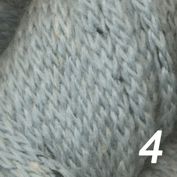 Debbie Bliss - Paloma Tweed Yarn - 4