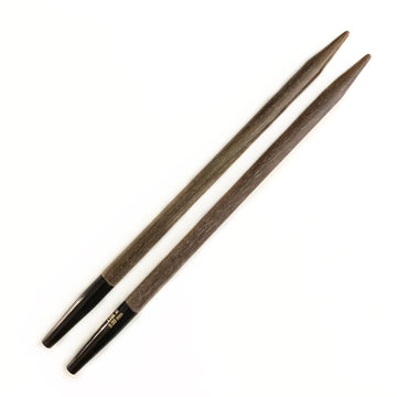 Lykke Umber - Interchangeable Circular Knitting Needles 5