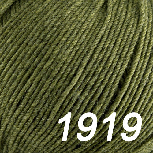 Cascade Yarns - 220 Superwash Yarn - 1919